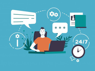 Customer Support Translates Into Sales