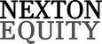 nexton equity logo_PATHED.png
