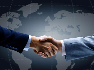Why are International Collaborations so Important?