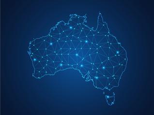 Data exchange for Australian agrifood planned