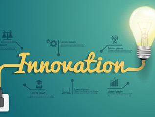 What is innovation and what does it mean for small business in Western Australia?