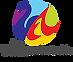 WA_logo_03_200x.webp