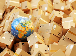 Lessons Learned - Experienced Exporters
