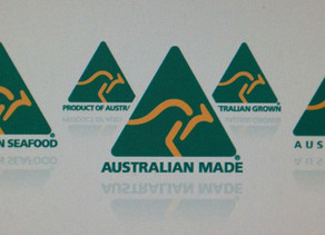 An effective sales and marketing asset for Aussie brands