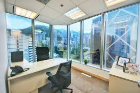 The Main Considerations For a Registered Office Address in Hong Kong