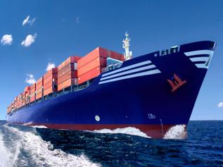 Preparing to export – 10 key steps
