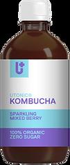 Utonic-Kombucha-Sparkling-Mixed-Berry.pn