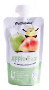 Wattle-Baby-Food-Apple-&-Pear.png