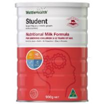 Wattle-Student-Formula.png