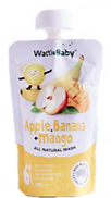 Wattle-Baby-Food-Apple-Banana-&-Mango.pn