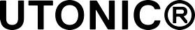 Utonic-Logo.png