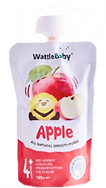 Wattle-Baby-Food-Apple.png
