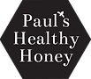 Pauls-Healthy-Honey-Mannuka-Logo.png