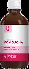 Utonic-Kombucha-Sparkling-Pomegranate.pn