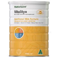 Wattle-Vitality-Formula.png