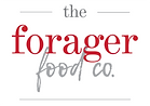 Forager-Food-Co-Logo.png