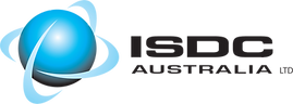 ISDC-Logo.png