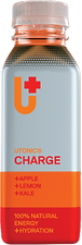 Utonic-Charge.png