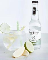 Vodka mixer 1.png