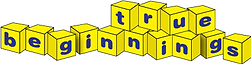 True_Beginnings_Logo.png