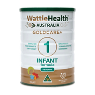 Wattle-Health-Infant-Formula-1.png