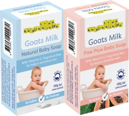 TB-Goats-Milk.png