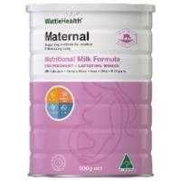 Wattle-Maternal-Formula.png