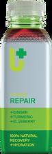 Utonic-Repair.png
