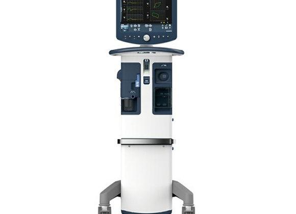 Medtronic Covidien PB980 Ventilator