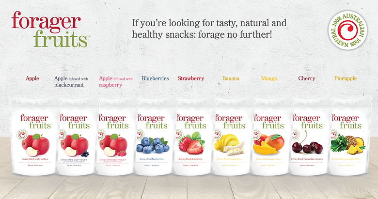 FOOD_021---A3-Fruit-Flavour-Range-Flyer_