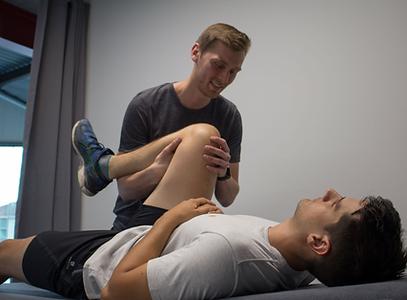 Kinésithérapie Mechelen, sportkinetics, blessures, kiné, kinésist, kinésithérapeutes, centre de kinésithérapie, kinésithérapie Malines
