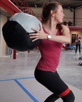 Sportkinetics oefening Julie.jpg