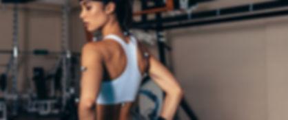 3D motion capture, simi aktysis 3D, sport screening, bewegingsanalyse, sportkinesitherapie.