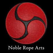 Noble Rope Arts triskelion logo.jpg