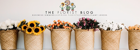 florist b snip.PNG