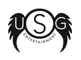 USG.png
