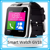 Smart Watch GV18