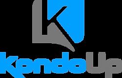 Logo - PNG - RGB.png