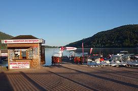location-bateaux-gerardmer