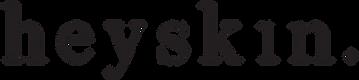 Hey Skin Logo-01.png