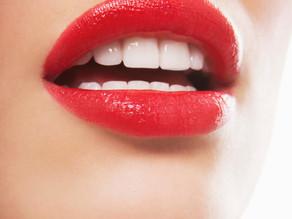 Russian Lips vs Classic Lips