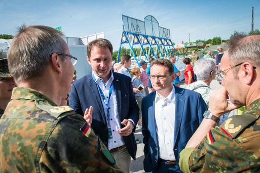 Tag der Bundeswehr2.jpg