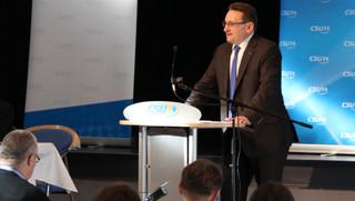 Lange_Nominierung2012.jpg