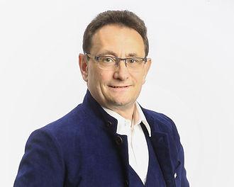 Ulrich Lange (Quelle: Peter Herzig)