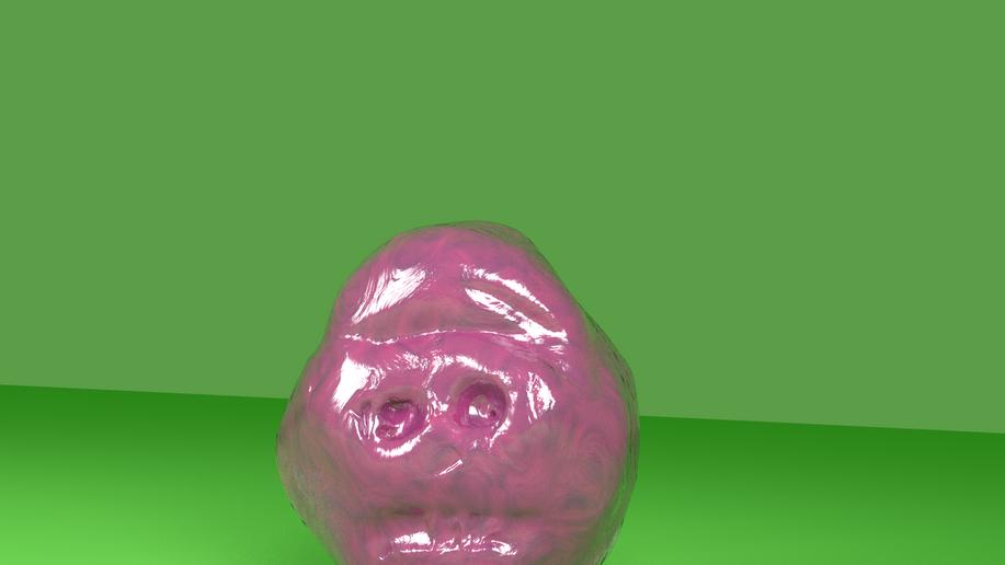pinklowcloseup750_00184.png