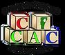 CAC Blocks.png