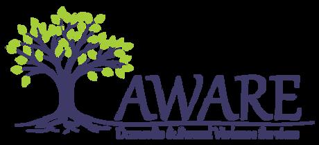 aware-logo-2015.png