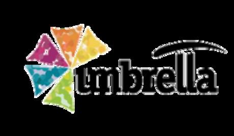 umbrellaa.png