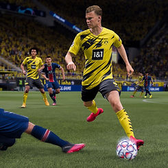 Fifa21player.jpg