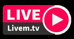 LIVEM.tv.png
